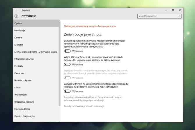 Windows 10 #2