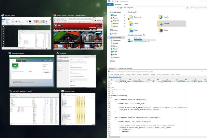 Windows 10 #6