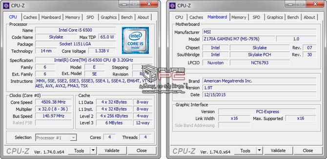 core_i5_6500_oc_4500_mhz_2m.png