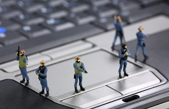 Cyberpolicja #3