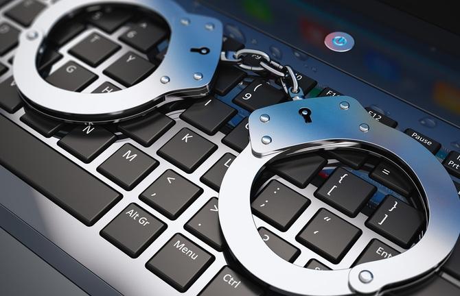 Cyberpolicja #2