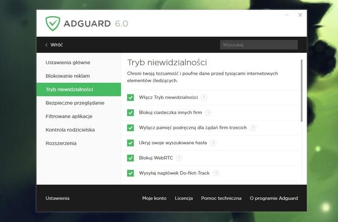AdGuard 6.0 #3
