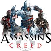 Assassin's Creed: 10 lat wykonaliśmy pierwszy Skok Wiary