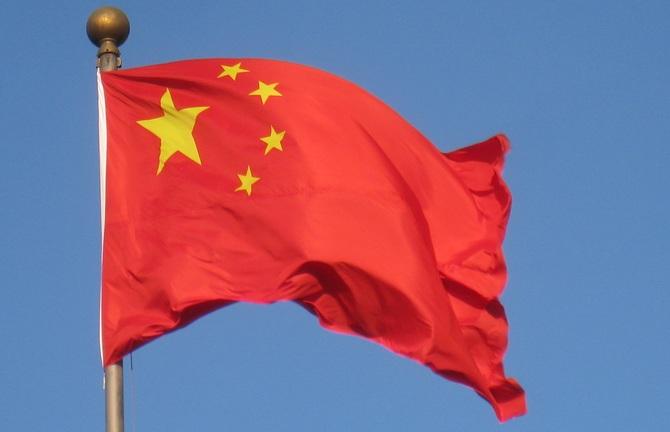 Chińczycy przejmują Operę