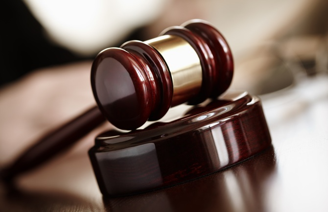 Ustawa i sklepy internetowe #1