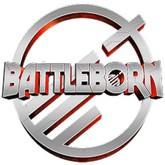 Battleborn - Wymagania sprzętowe i terminy otwartej bety