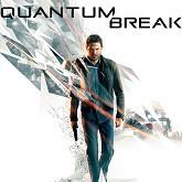 Quantum Break czy Quantum Broken? Problemy z wersją PC...