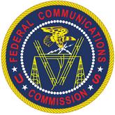 Neutralność w sieci w USA - ani teraz, ani w przyszłości