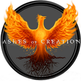 MMORPG Ashes of Creation z rekordową zbiórką na Kickstarter