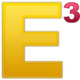 Podsumowanie targów E3 2017 oczami redakcji PurePC