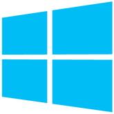 To już oficjalne: Windows Phone jest martwy