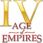Age of Empires IV - Microsoft zapowiada, Relic Entertainment