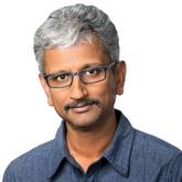 Raja Koduri będzie pracował dla Intela nad układami graficznymi
