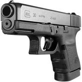 To nie pistolety są winne szkolnym strzelaninom - to gry!