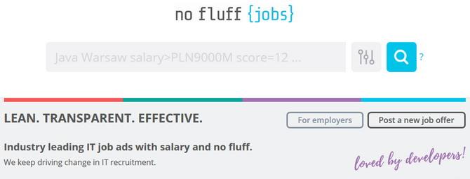 Raport: czy programiści zarabiają 12 000 zł miesięcznie?