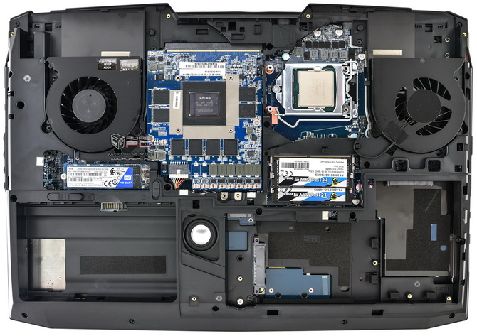 Successful Mxm Gpu Upgraded Laptops Page 48 Notebookreview