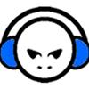 Portret użytkownika DJ
