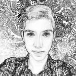 Portret użytkownika Bizd