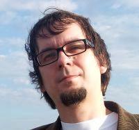 Portret użytkownika fidelios