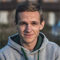 Portret użytkownika macppol
