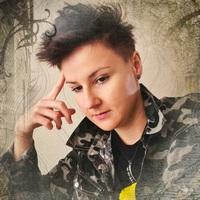 Portret użytkownika ewelinastoj