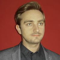 Portret użytkownika Caleb