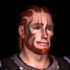Portret użytkownika tHe mRuWa