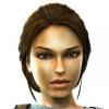 Portret użytkownika Grimlock