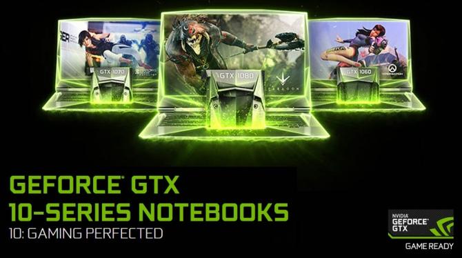 Jaki notebook dla gracza? TOP 10 najlepszych modeli [36]