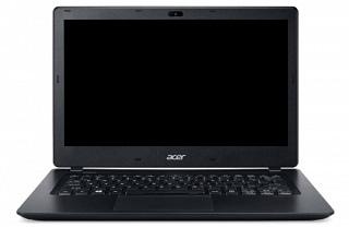 Acer V3-372
