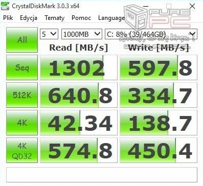 Dell Alienware 17 - recenzja mocnego laptopa dla graczy [1]