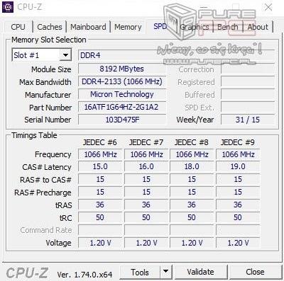 Dell Alienware 17 - recenzja mocnego laptopa dla graczy [3]