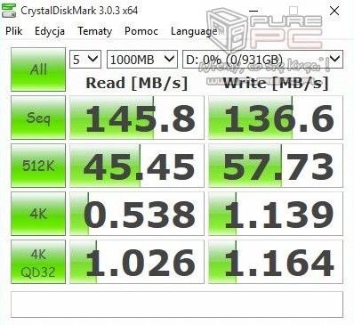Dell Alienware 17 - recenzja mocnego laptopa dla graczy [5]