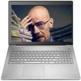Jaki laptop biznesowy? Ranking TOP 10 najlepszych modeli