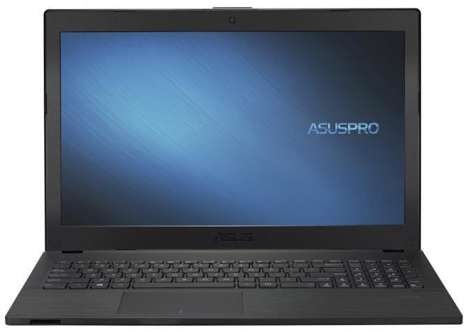 Jaki laptop biznesowy? Ranking TOP 10 najlepszych modeli [6]