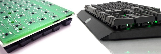 Test Genesis RX85 - Solidna i tania klawiatura mechaniczna [12]
