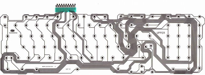 Test Genesis RX85 - Solidna i tania klawiatura mechaniczna [23]