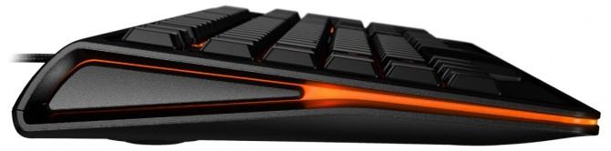 Test Genesis RX85 - Solidna i tania klawiatura mechaniczna [26]