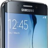 Samsung Galaxy S7 Edge - Wydajna mobilna platforma do grania