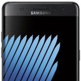 Samsung Galaxy Note7 - Test bezkompromisowego phabletu