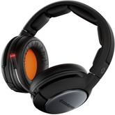 SteelSeries Siberia 840 - bezprzewodowy zestaw słuchawkowy