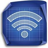 Jaki router do 300 zł - Ranking TOP 10 najlepszych modeli