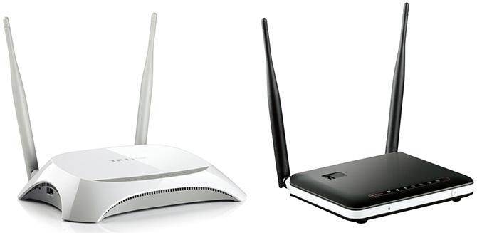 Jaki router do 300 zł - Ranking TOP 10 najlepszych modeli [1]