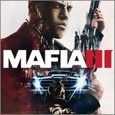 Recenzja Mafia III PC - Mamma mia! Ależ to słaba podróba GTA