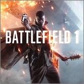 Recenzja Battlefield 1 PC - Na zachodzie sporo dobrych zmian