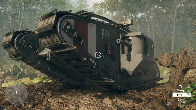 Recenzja Battlefield 1 PC - Na zachodzie sporo dobrych zmian [nc9]