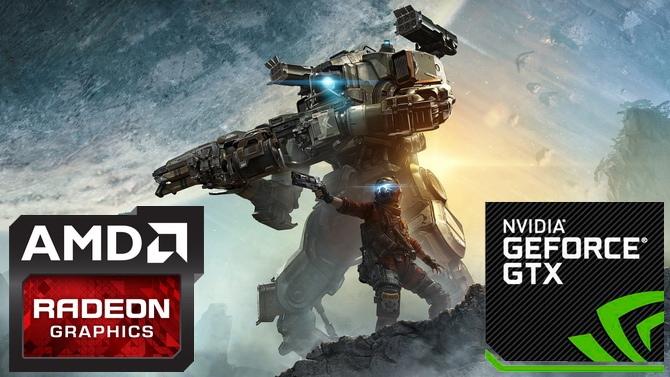 Test wydajności Titanfall 2 PC - Titan nie jest wymagany [1]