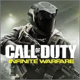 Recenzja Call of Duty Infinite Warfare  - Kosmiczna przygoda