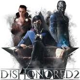 Test wydajności Dishonored 2 PC - Zbrodnia na optymalizacji