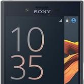 Test Sony Xperia X Compact - Fajny smartfon w rozmiarze XS